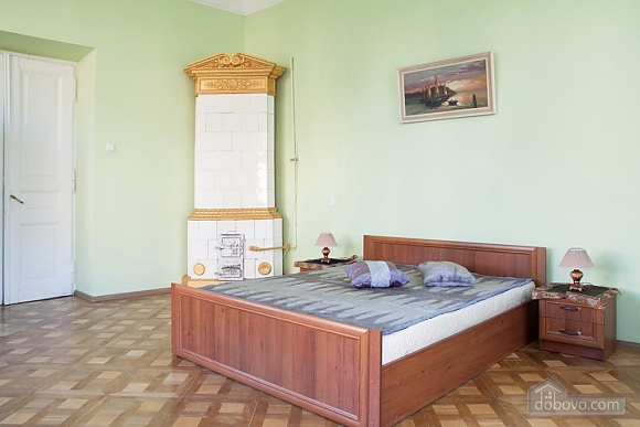 Apartment overlook to Arsenal, Un chambre (69542), 001