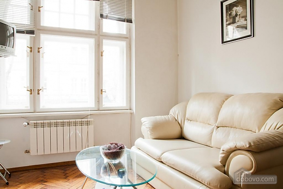 Apartment in the historical center, One Bedroom (92220), 002