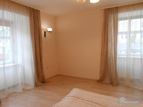 Apartment with beautiful view, Una Camera (88355), 015
