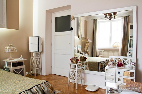 Apartment in the wonderful house, Trois chambres (67341), 003