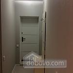 Квартира в стилі хай-тек, 2-кімнатна (17938), 006