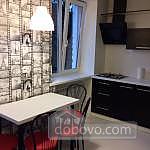 Квартира в стилі хай-тек, 2-кімнатна (17938), 007