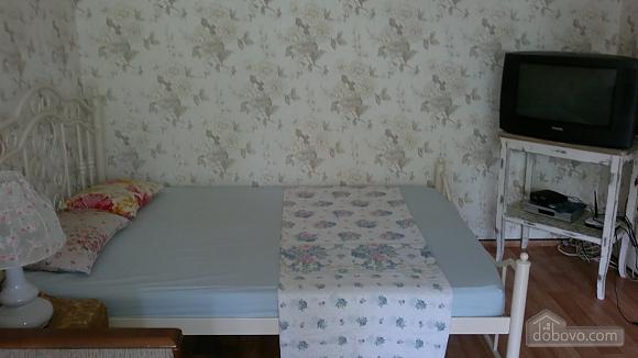Квартира возле метро в тихом дворе, 1-комнатная (30351), 002