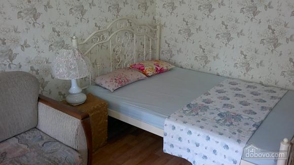 Квартира возле метро в тихом дворе, 1-комнатная (30351), 003