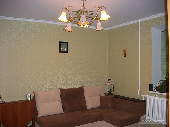 Apartment near to auto market, Studio (80313), 001