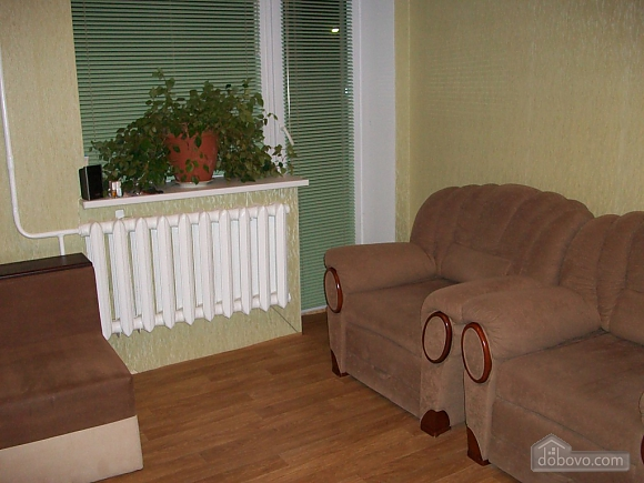 Apartment near to auto market, Studio (80313), 002
