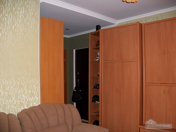 Apartment near to auto market, Studio (80313), 004