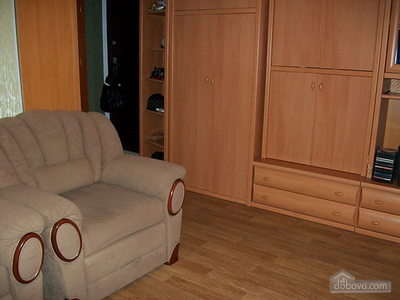 Apartment near to auto market, Studio (80313), 005