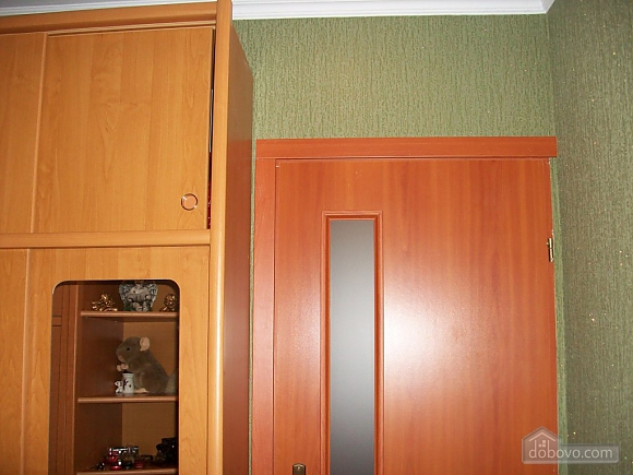 Apartment near to auto market, Studio (80313), 007