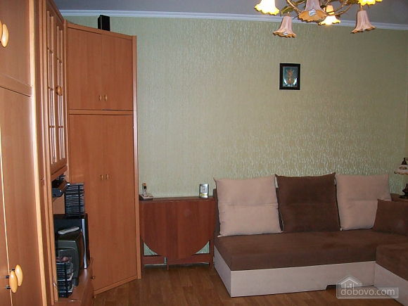 Apartment near to auto market, Studio (80313), 008
