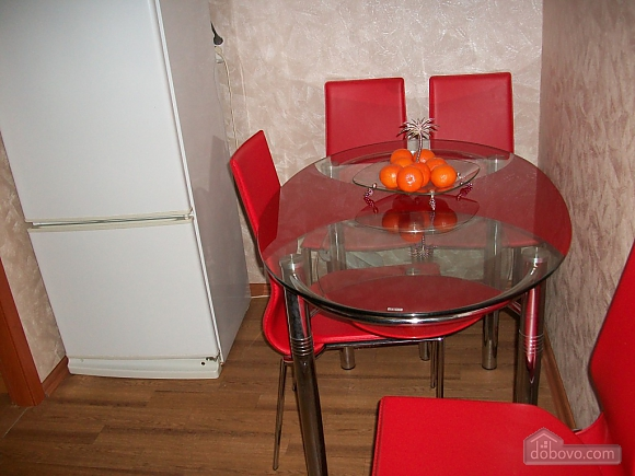 Apartment near to auto market, Studio (80313), 012