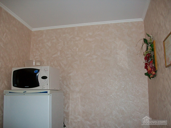 Apartment near to auto market, Studio (80313), 013