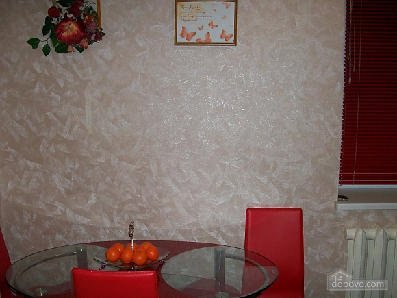 Apartment near to auto market, Studio (80313), 014