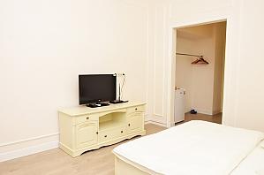 Номер в уютном мини отеле, 1-комнатная, 004