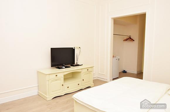 Suite in cosy mini hotel, Studio (67229), 004