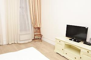 Номер в уютном мини отеле, 1-комнатная, 006