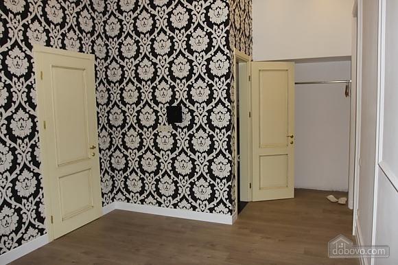 Suite in the mini hotel, Zweizimmerwohnung (48882), 002