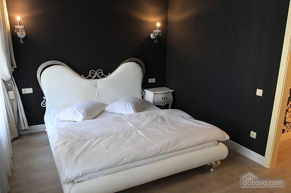 Suite in the mini hotel, Zweizimmerwohnung (48882), 004