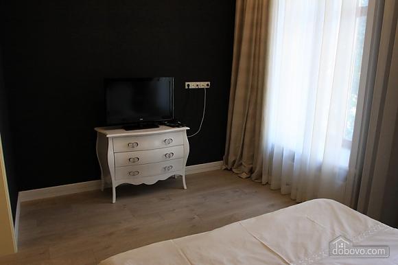 Suite in the mini hotel, Zweizimmerwohnung (48882), 005