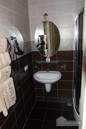 Suite in the mini hotel, Zweizimmerwohnung (48882), 006