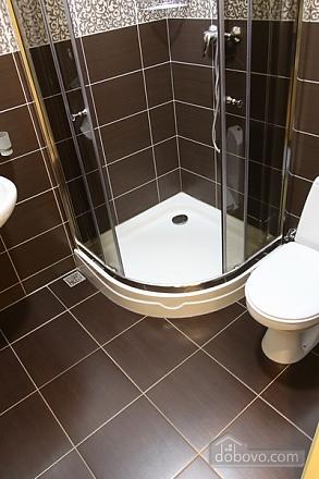 Suite in the mini hotel, Zweizimmerwohnung (48882), 007