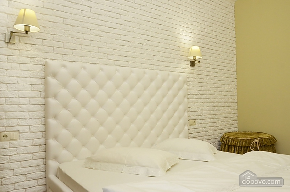 Номер в милому міні готелі, 1-кімнатна (83082), 003