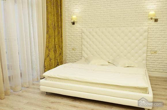 Номер в милому міні готелі, 1-кімнатна (83082), 004