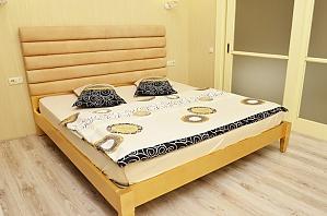 Красивый номер в уютном мини отеле, 1-комнатная, 001