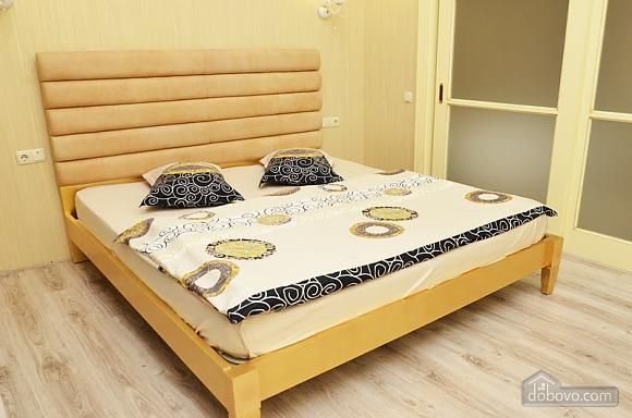 Красивый номер в уютном мини отеле, 1-комнатная (41542), 001