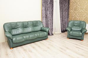 Красивый номер в уютном мини отеле, 1-комнатная, 002