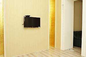 Номер 6 в затишному міні готелі, 1-кімнатна, 003