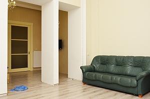 Номер 6 в затишному міні готелі, 1-кімнатна, 004