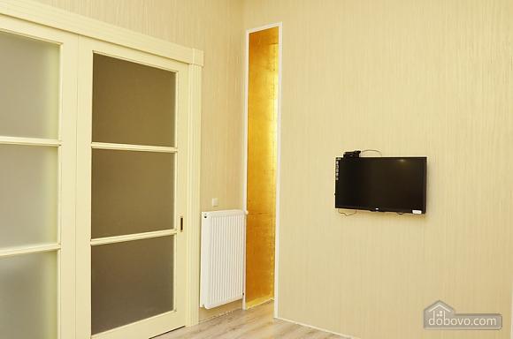 Красивый номер в уютном мини отеле, 1-комнатная (41542), 005