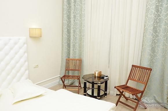 Милый номер в мини отеле, 1-комнатная (21242), 002