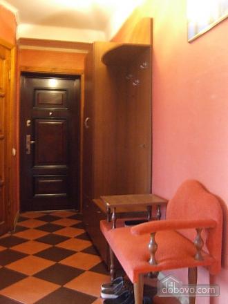 Apartment in 5 minutes walk from Darnitsa station, Una Camera (36852), 003