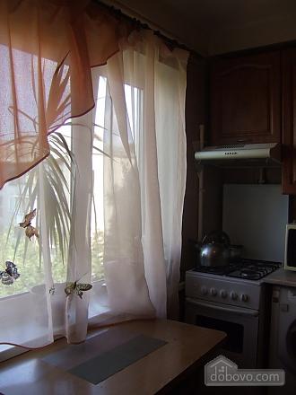Apartment in 5 minutes walk from Darnitsa station, Una Camera (36852), 005