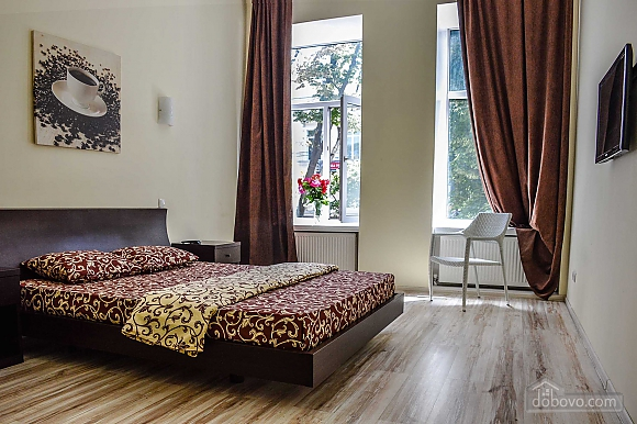 Luxury apartment in the heart of Odessa, Monolocale (66451), 001
