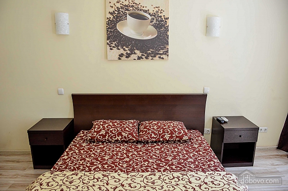 Luxury apartment in the heart of Odessa, Monolocale (66451), 002