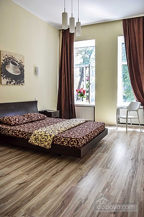 Luxury apartment in the heart of Odessa, Monolocale (66451), 004
