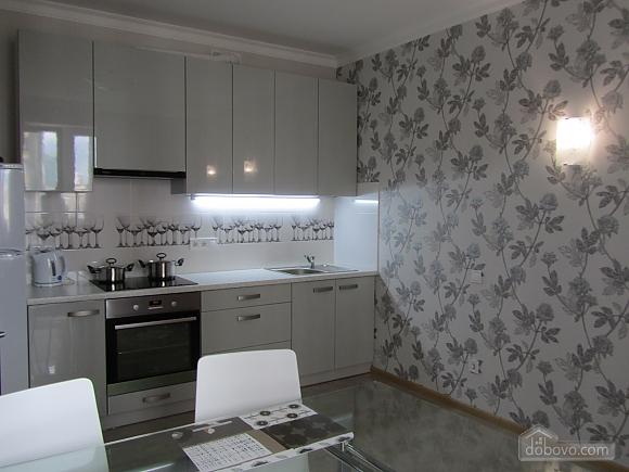 Apartment in pastel colors, Studio (58697), 002