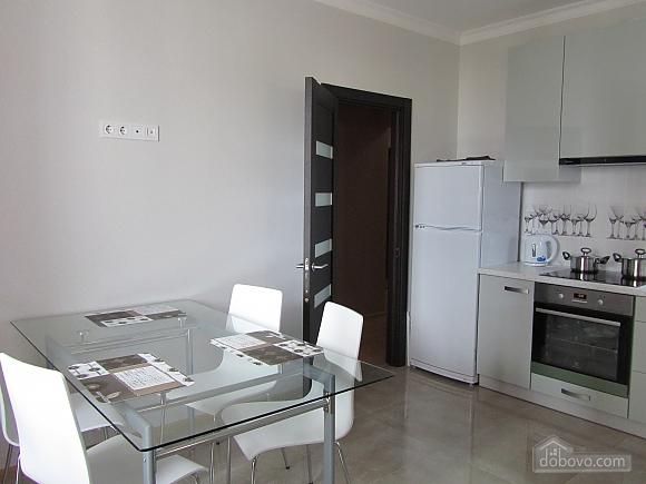 Apartment in pastel colors, Studio (58697), 004