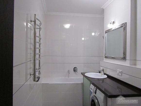 Apartment in pastel colors, Studio (58697), 005