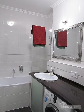 Apartment in pastel colors, Studio (58697), 009