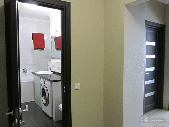 Apartment in pastel colors, Studio (58697), 010