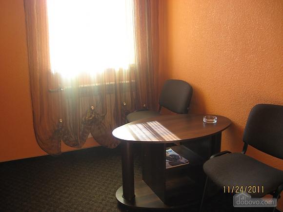 Suite in Faraon hotel, Studio (69220), 002
