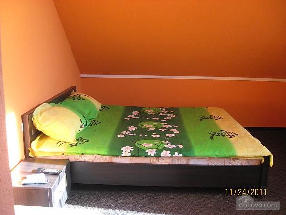 Suite in Faraon hotel, Studio (69220), 001