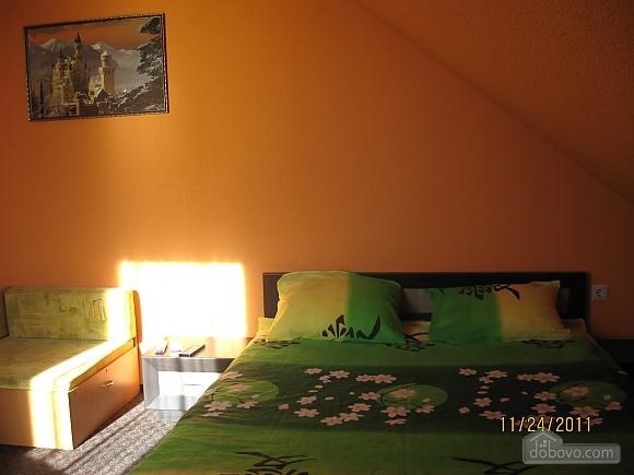 Suite in Faraon hotel, Studio (69220), 003