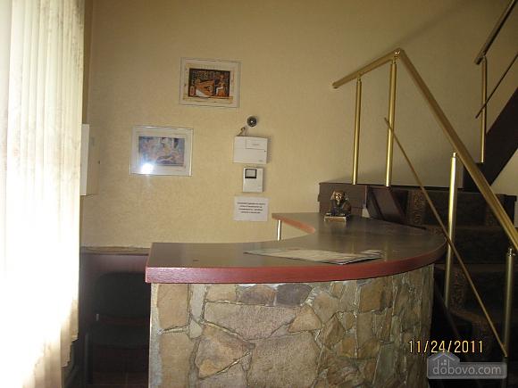 Suite in Faraon hotel, Studio (69220), 006