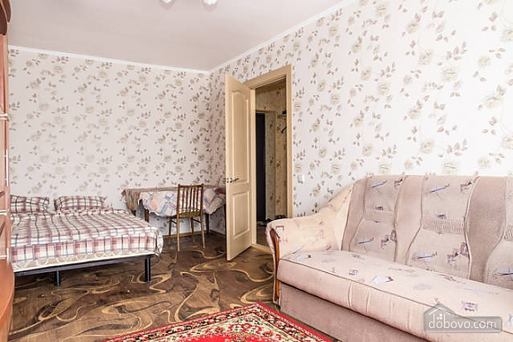 Apartment with a big bed, Monolocale (43137), 004