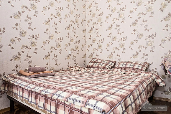 Apartment with a big bed, Monolocale (43137), 008